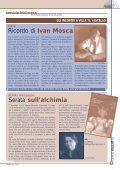rassegna - Esonet.org - Page 7