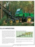 HARVESTERS - CablePrice - Page 3