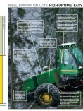 HARVESTERS - CablePrice - Page 4