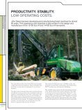 HARVESTERS - CablePrice - Page 6