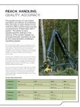 HARVESTERS - CablePrice - Page 7
