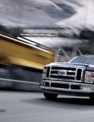 Medium-duty Trucks - Enterprise Rent-A-Car