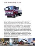 Medium-duty Trucks - Enterprise Rent-A-Car - Page 3