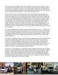 Medium-duty Trucks - Enterprise Rent-A-Car - Page 4
