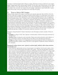 Sierra Student Coalition Guide to the American Colleges and ... - Page 5