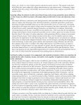 Sierra Student Coalition Guide to the American Colleges and ... - Page 6