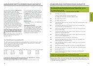 Grundausbildung Zusatzbezeichnung Akupunktur ... - bei der DÄGfA