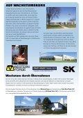 Werkzeuge und Zubehör - Ideal Industries - Seite 2