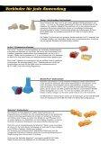 Werkzeuge und Zubehör - Ideal Industries - Seite 4
