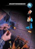Werkzeuge und Zubehör - Ideal Industries - Seite 5
