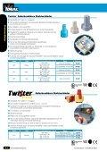 Werkzeuge und Zubehör - Ideal Industries - Seite 6