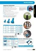 Werkzeuge und Zubehör - Ideal Industries - Seite 7