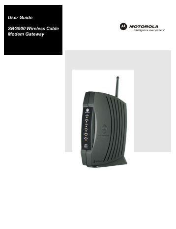 Motorola V220 Owner s Manual