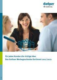 2 Fühl- und Tastsonne - Präsenta Promotion International GmbH