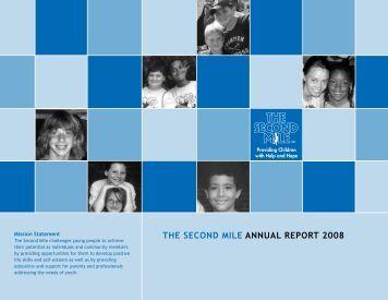 2008-Annual-Report
