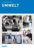 EBA Aktenvernichter Katalog 2012 - Seite 4