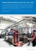 EBA Aktenvernichter Katalog 2012 - Seite 5