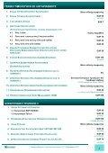 CURRENT ACCOUNTS - BNP Paribas - Page 2