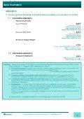 CURRENT ACCOUNTS - BNP Paribas - Page 3