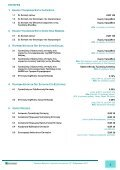 CURRENT ACCOUNTS - BNP Paribas - Page 5