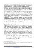 Nigeria: Hvordan reiser ofre for menneskehandel fra ... - LandInfo - Page 2