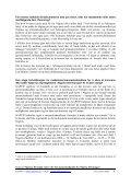 Nigeria: Hvordan reiser ofre for menneskehandel fra ... - LandInfo - Page 3