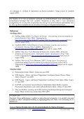 Nigeria: Hvordan reiser ofre for menneskehandel fra ... - LandInfo - Page 4