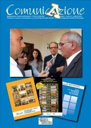 Luglio - Direzione regionale Emilia Romagna - Agenzia delle Entrate