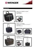 Laptoptrolleys - Modrec International GmbH - Seite 2