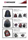 Laptoptrolleys - Modrec International GmbH - Seite 4
