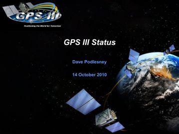 View PDF (2 MB) - GPS.gov