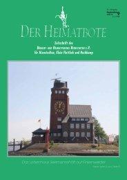 Ausgabe 09/2012 - Soeth-Verlag