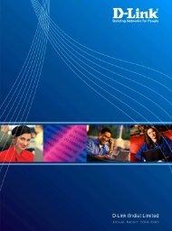 Smartlink Annual Report FY 2004-05