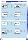 H arness Adapters Harness Adapters - Connects2 - Page 2