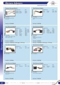 H arness Adapters Harness Adapters - Connects2 - Page 3