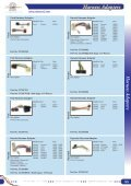 H arness Adapters Harness Adapters - Connects2 - Page 4