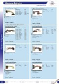 H arness Adapters Harness Adapters - Connects2 - Page 5