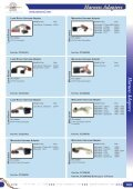 H arness Adapters Harness Adapters - Connects2 - Page 6