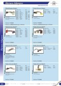 H arness Adapters Harness Adapters - Connects2 - Page 7