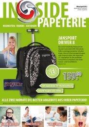 PEG 691 164 - Herti Papeterie Zug
