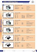 USB to OEM Interfaces 17 - Connects2 - Page 2