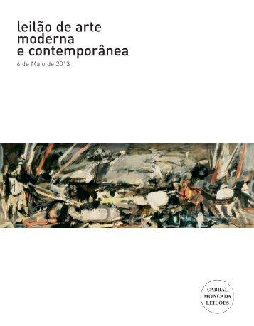 Catálogo Smartphone & Tablet - Cabral Moncada Leilões