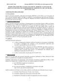23/08/2011 - Consulplan - Page 6