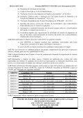 23/08/2011 - Consulplan - Page 7