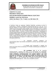 EDITAL DE CV Nº 01-2013 - PROJETOS DE AMPARO.pdf