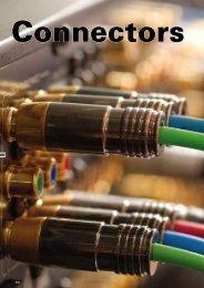 Connectors - Wisat