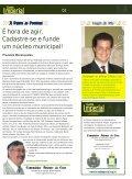 """""""Há muitas repúblicas que até há pouco tempo ... - Brasil Imperial - Page 2"""