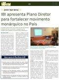"""""""Há muitas repúblicas que até há pouco tempo ... - Brasil Imperial - Page 3"""