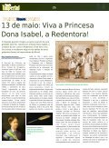 """""""Há muitas repúblicas que até há pouco tempo ... - Brasil Imperial - Page 5"""