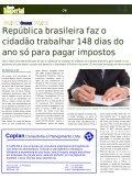 """""""Há muitas repúblicas que até há pouco tempo ... - Brasil Imperial - Page 6"""